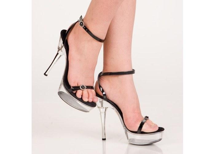 Интим одежда обувь
