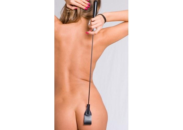 seks-shop-pletki